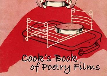 Poetry Films